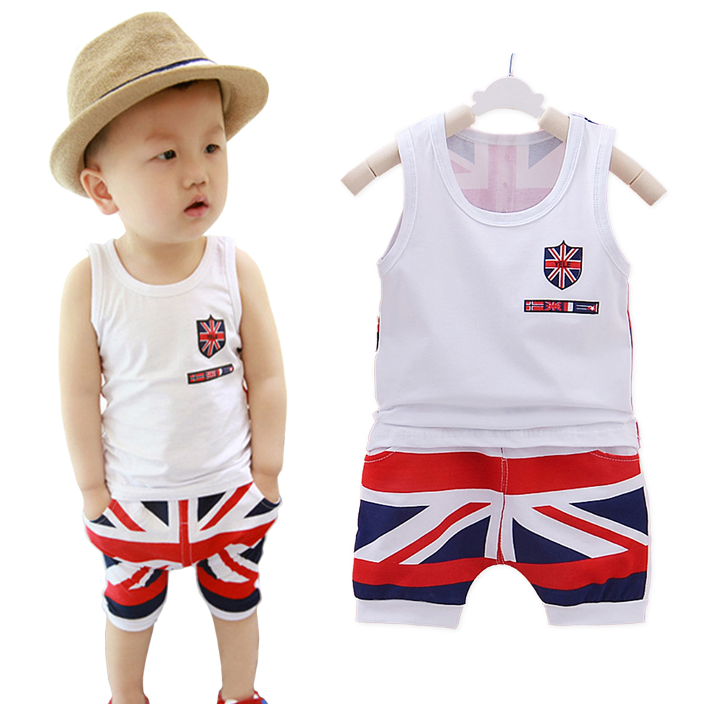Cheap baby boys clothes online