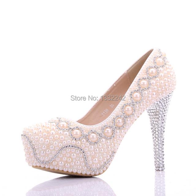 Precio Zapatos Mbt Mujer