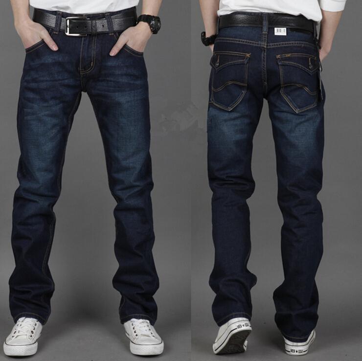 Мужские джинсы Arvin 2015
