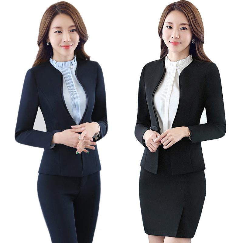 Купить недорого женский деловой костюм