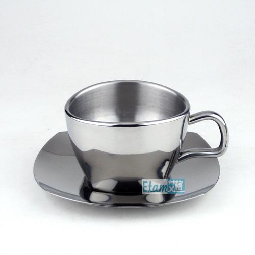 Starbucks copa europea del caf taza de caf taza de acero - Taza termica para cafe ...