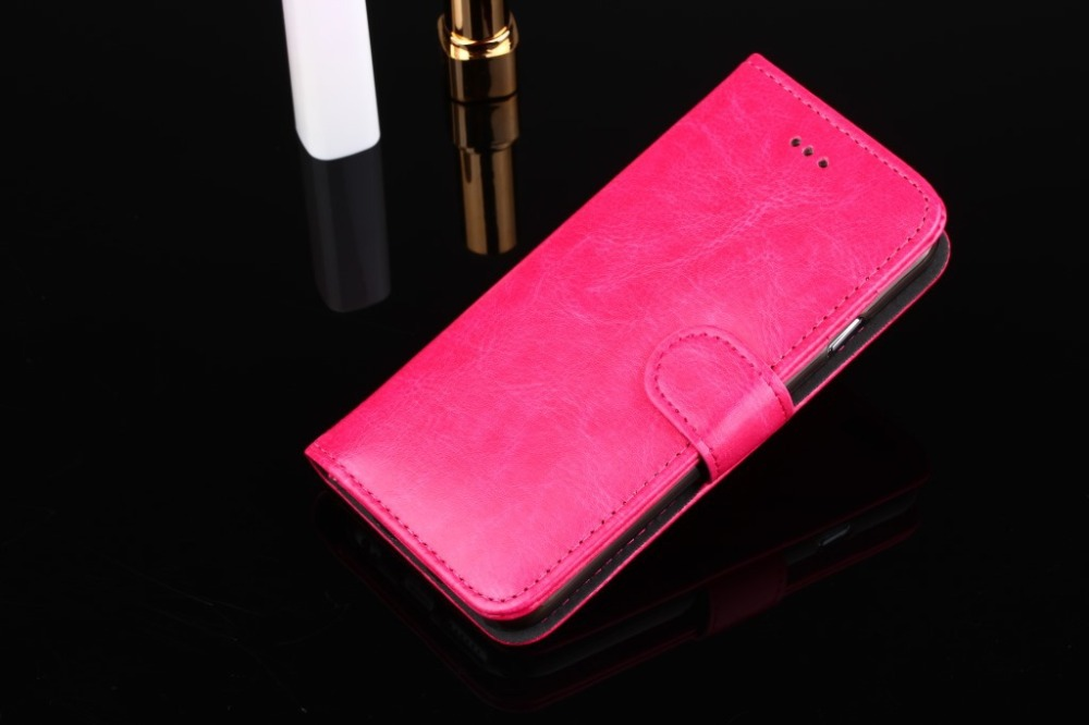 iphone6 phone shell cell protective cover new money 5.5-inch, 4.7-inch - Shenzhen Aitop Co., LTD store