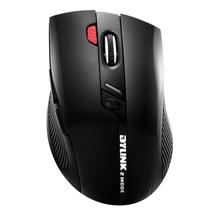 Jiayibing тихая отключения бесшумной беспроводная мышь двойного бивалентное мышь беспроводной игровой мыши bylink M3 S6 бесплатная доставка