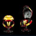 LED The Avengers 2 Iron Man 1 5 Scale Collectible Helmet Series Iron man Hulkbuster Mark