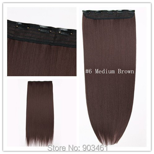 Hair Extensions Cheap China 115
