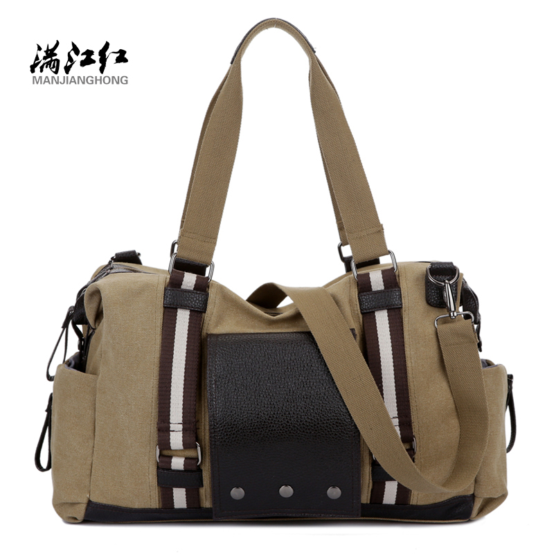 High Quality Bag Man Store Promotion-Shop for High Quality ...