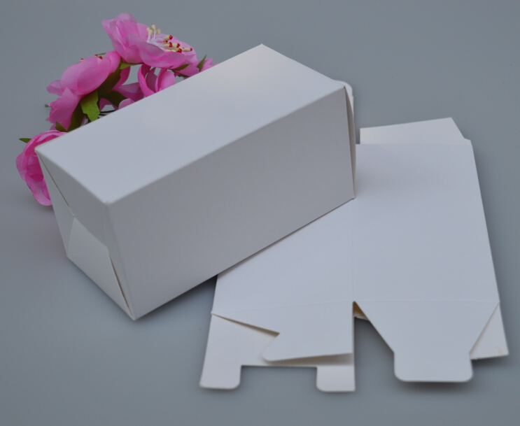 9*9*12cm, cardboard packing boxes , handmade soap boxes , paper packing box(China (Mainland))