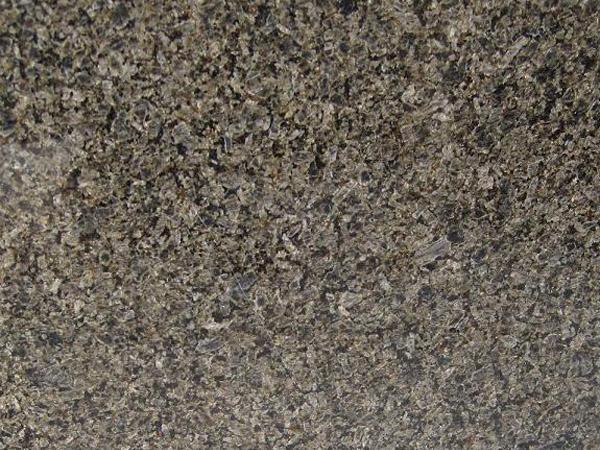Chengde Green granite(China (Mainland))