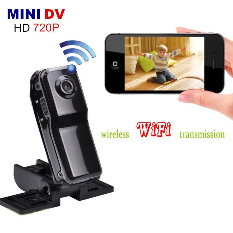 buy mini hidden spy cam wi fi wireless ip security camera. Black Bedroom Furniture Sets. Home Design Ideas