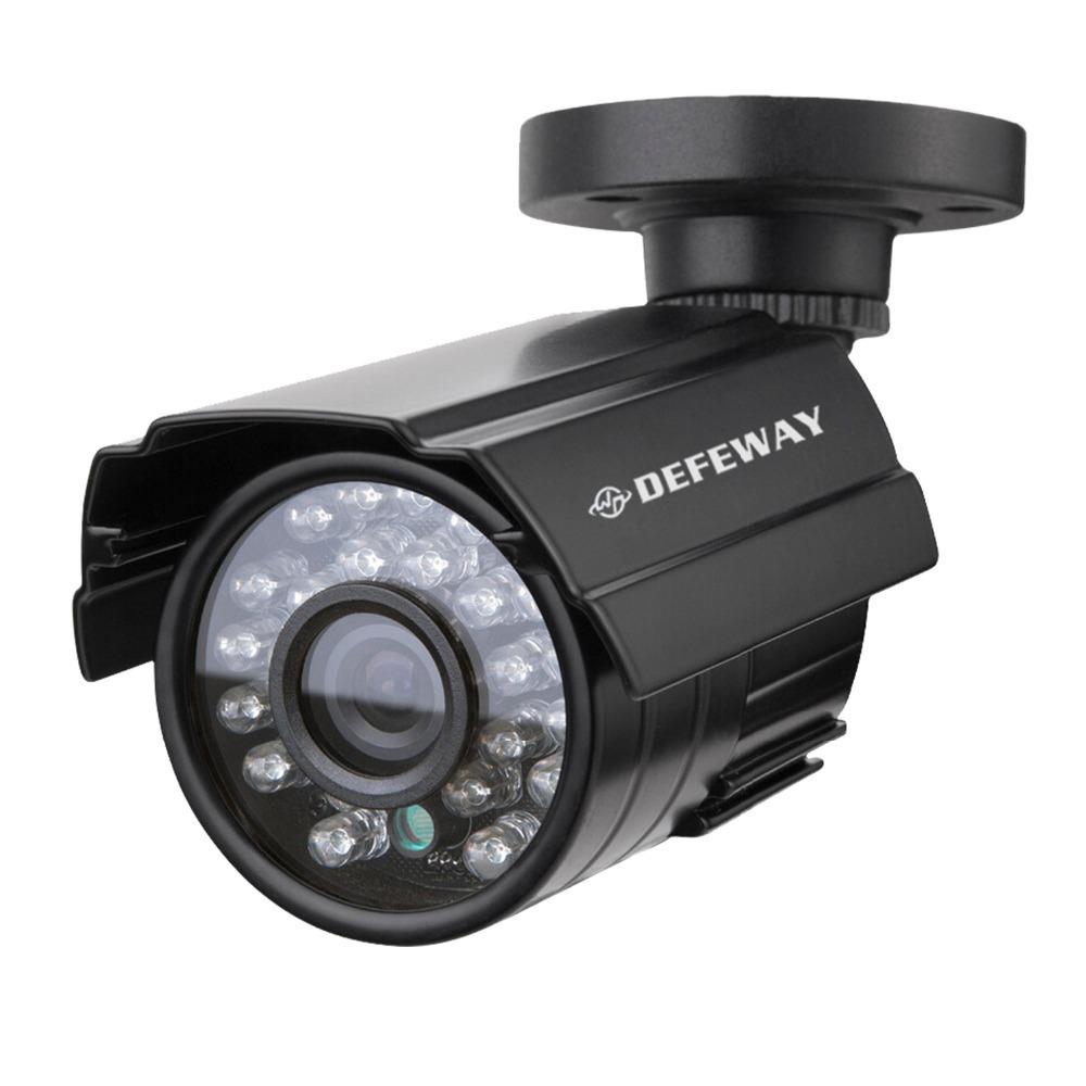 waterproof outdoor security cameras waterproof best home