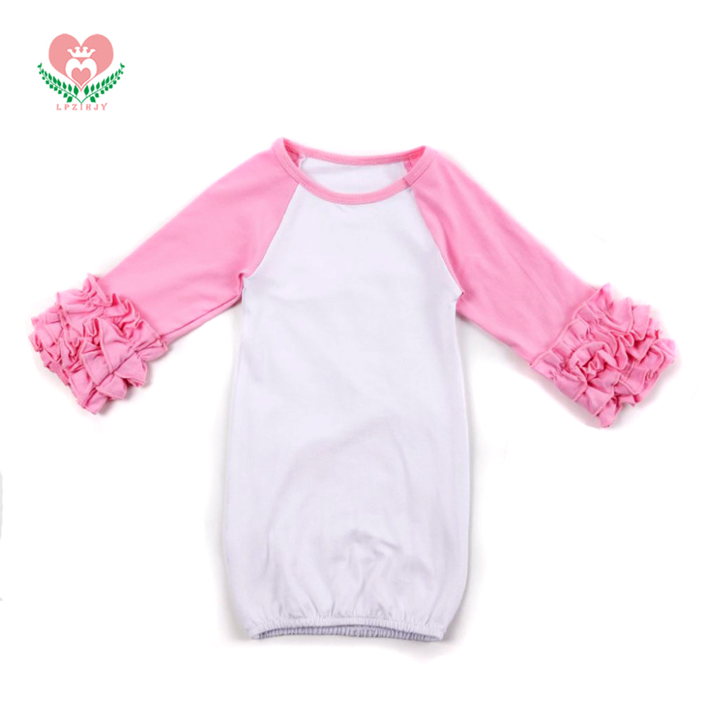 Online Buy Wholesale Infant Nightgowns From China Infant