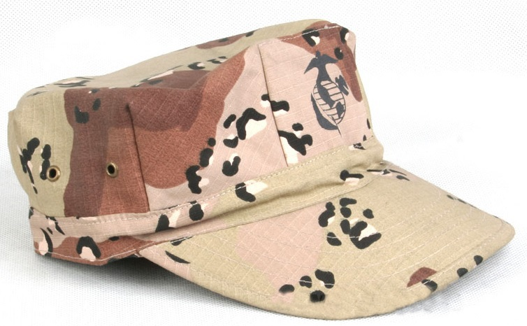 Loveslf new style military caps and hats outdoor sports combat tactical army hats 2015(China (Mainland))