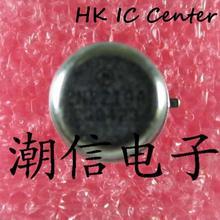 2N2219A(China (Mainland))