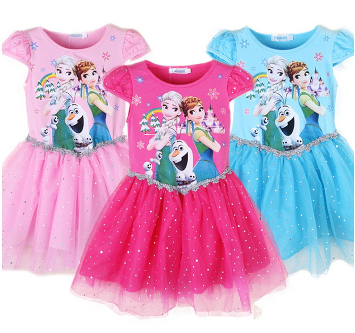 girls clothes - Kids Clothes Zone
