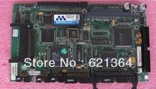 A28798c материнская плата жк-промышленного экране новый и оригинал