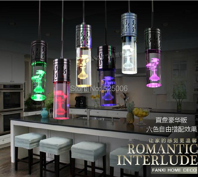 colonne bulles promotion achetez des colonne bulles promotionnels sur. Black Bedroom Furniture Sets. Home Design Ideas