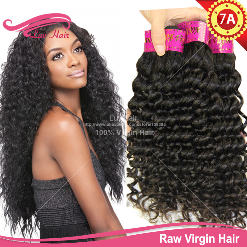 Outre Human Hair Weave For Sale Hair Extensions Richardson