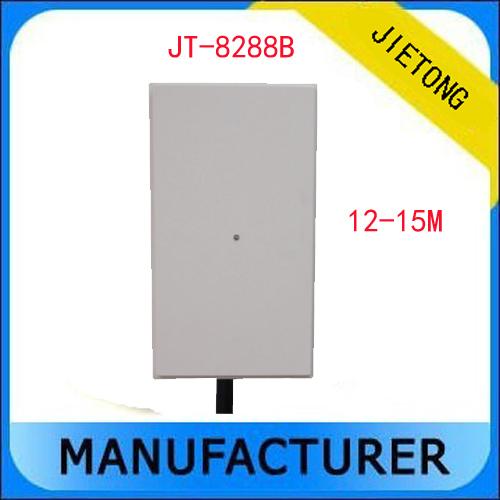 Rfid UHF passive  long range TCP/IP reader  20M +free sdk+free tags   card Reader RJ45<br><br>Aliexpress