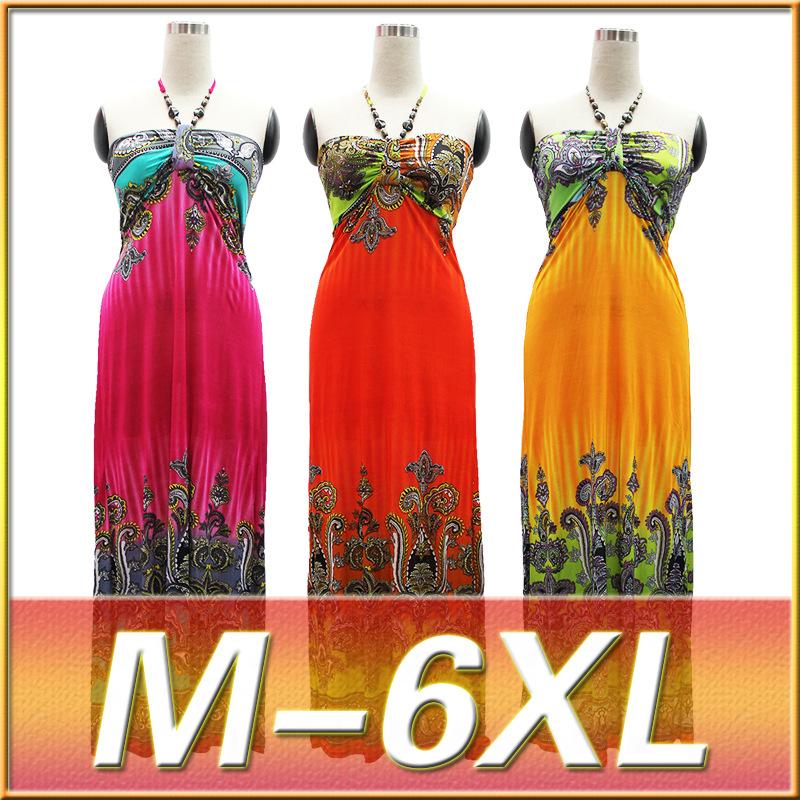 Женское платье OWN m/6xl Sleeveles Desigual A1374