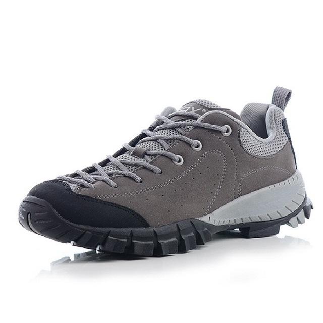 Бараков мужчины свободного покроя мужская обувь из натуральной кожи 2016 бренд уличной ...
