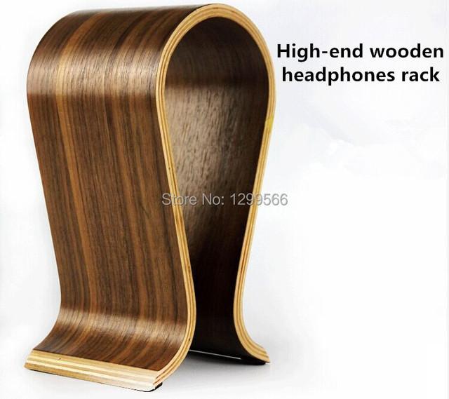 wood display type 2