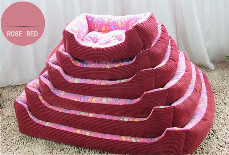 cushion800px-S4