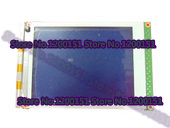 PWS6600S-S display LMBGANA32S82CKS M032YGA