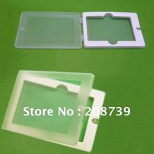 plastic box for business card usb packing(China (Mainland))