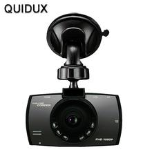 Original G30 Car Camera Novatek 96220 Auto Video Registrator Recorder Full HD 1080P Blackbox Car DVR Motion Detection Dash Cam(China (Mainland))