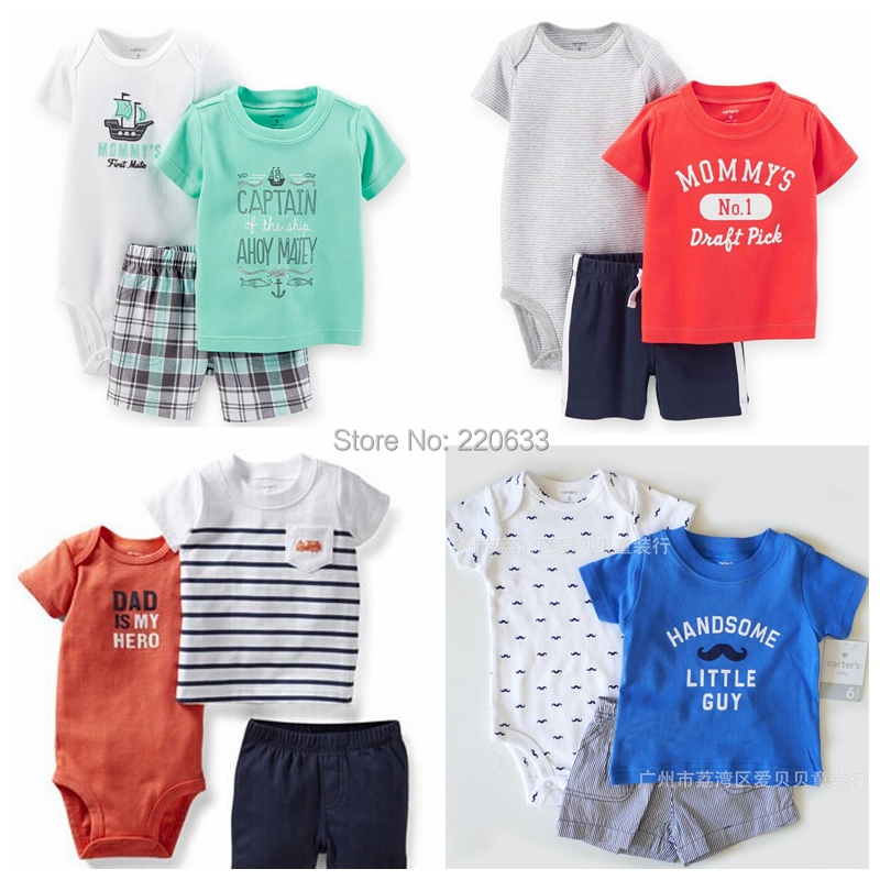 Детская Одежда С Быстрой Доставкой