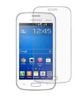 1PCS Premium Tempered Glass Screen Protector for Samsung Galaxy Ace 4 Lite G313 G313H