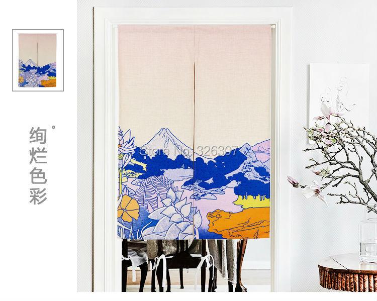 Accrocher rideau promotion achetez des accrocher rideau for Fenetre 85x120
