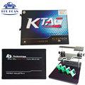 K tag K tag ECU Programmer KTAG V2 13 FW 6 070 FgTech V54 Galletto 4