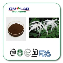 2.5% black cohosh root vitamin powder(China (Mainland))