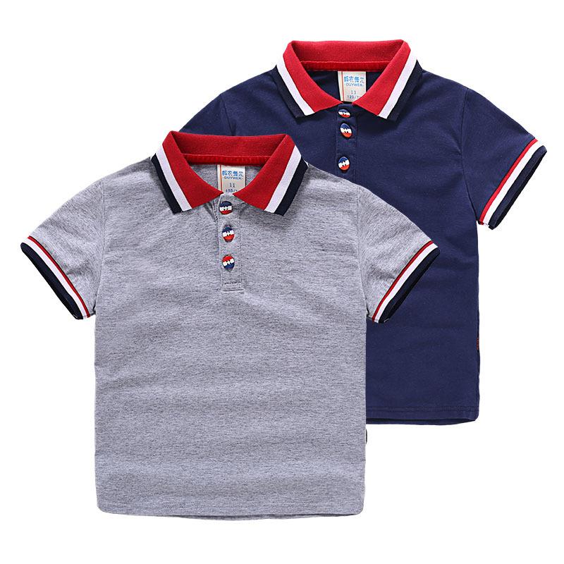 Popular Rainbow Polo Shirts Buy Cheap Rainbow Polo Shirts