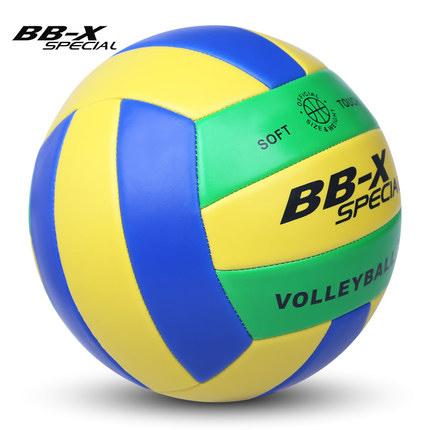 High Quality New 2016 Official Size 5 Football Ball PU Granule Slip-resistant Football Seemless Match Training Soccer Ball(China (Mainland))