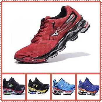 Free shopping the latest model of the highest quality men and women all appropriate sports training bounce shoes running shoes