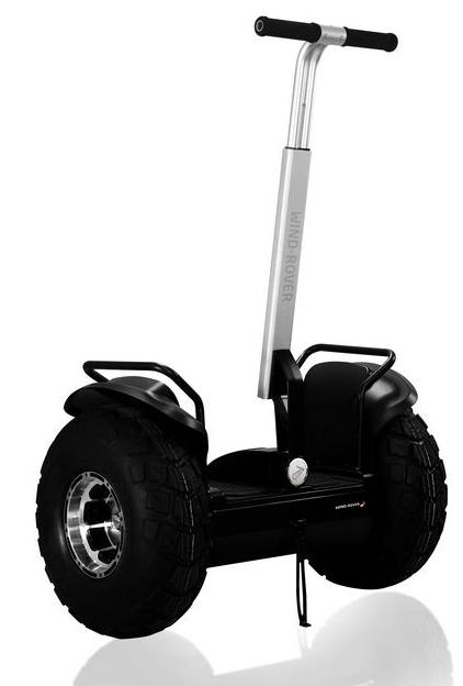 super cool scooter 2 wheels electric scooter big one best. Black Bedroom Furniture Sets. Home Design Ideas