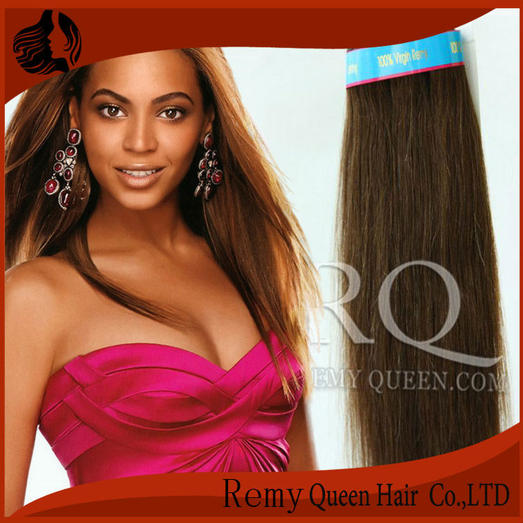 Best Remy Hair Sold In Stores 71