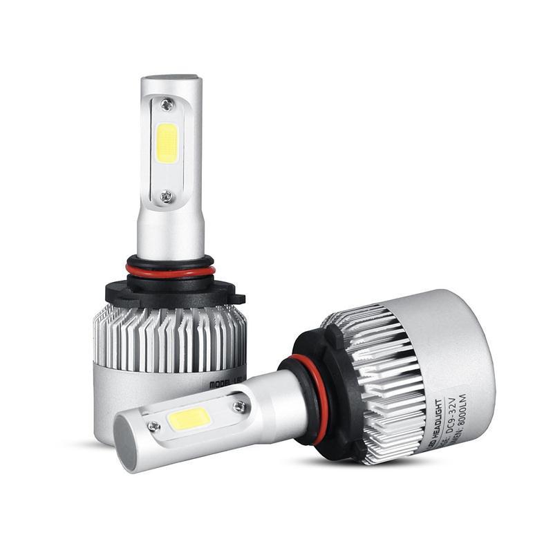 hb3 phare ampoule promotion achetez des hb3 phare ampoule promotionnels sur. Black Bedroom Furniture Sets. Home Design Ideas