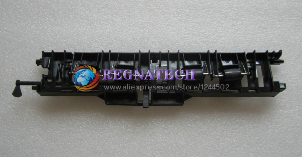 Compatible new Fuser Guide Delivery for HP 4100 RB2-4881-000 5 pcs per lot<br><br>Aliexpress