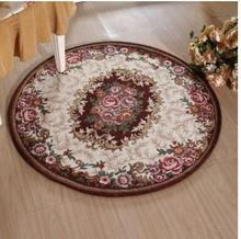 Beibehang Score Round Dornier Blended Mats Swivel Living Room Study Coffee Table Non