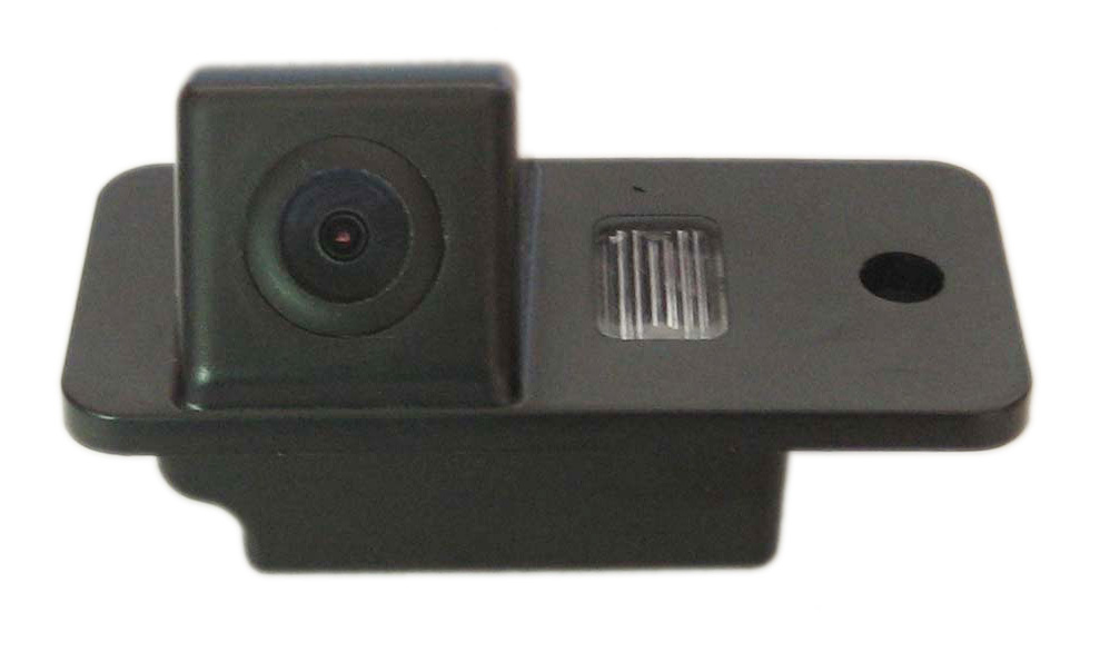 special car back view camera For Audi A6L/A4/Q7(China (Mainland))