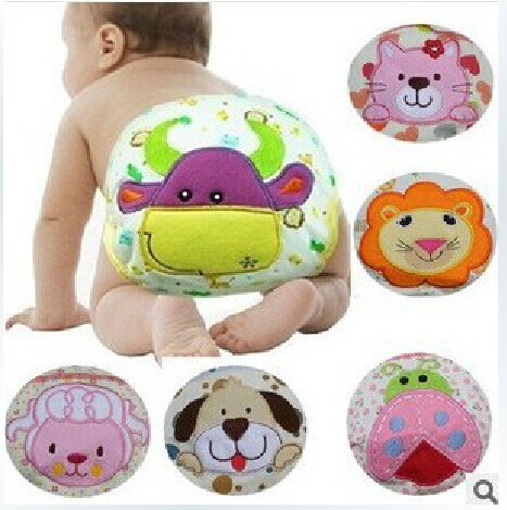 hot sale 1 pc Baby training pants Baby Training Pants/Newborn Cloth Diaper/Reusable Nappy /Washable Nappies/Underwear YE119a(China (Mainland))