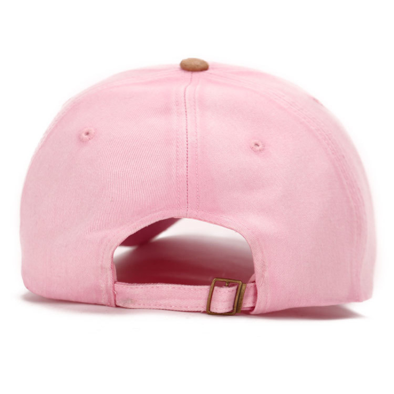 HT893 2017 New Fashion Spring Summer Baseball Caps for Women Shabby Worn Out Old Cotton Golf Cap Letters Hip Hop Caps for Men