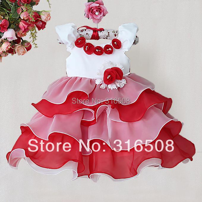 http://g03.a.alicdn.com/kf/HTB1YZjSHVXXXXbZXXXXq6xXFXXXm/Livraison-gratuite-par-DHL-bébé-filles-printemps-Rose-Rose-coton-et-Polyester-robe-à-volants-enfants.jpg