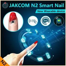 Buy Jakcom N2 Smart Nail New Product Smart Activity Trackers Huawei Talkband B2 Localizador Gps Keychain Gps Watch Kids for $14.99 in AliExpress store
