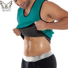 waist training corsets for men Neoprene  waist trainer hot shapers waist trainer  body shaper  waist cincher corset corselet(China (Mainland))