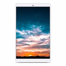 Заказать из Китая Teclast mtk8163 p80h 8 дюймов таблетки android 5.1 quad core 64bit IPS 1280x800 Dual WIFI 2.4 Г/5 Г HDMI GPS Bluetooth Таблетки ... в Украине