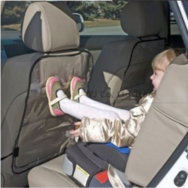 Practical Car Seat Covers 1296533104 131663490 1296533110 3200144608 458074386 1296533118 1296533113 1296533117